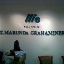 marunda Grahamineral